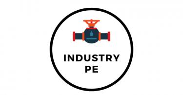 Industry PE