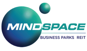 Mindspace Business Parks